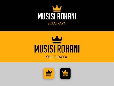 Musora // Logo Design