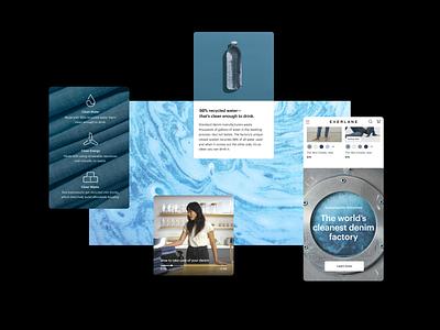 Sustainability Storytelling sustainability storytelling fashion retail product design design