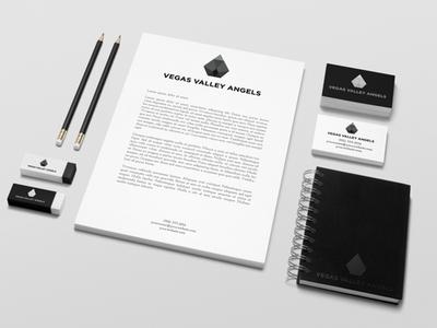 VVA Brand Design