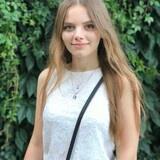 Ilona Ilyina
