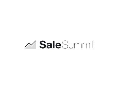 SaleSummit Logo