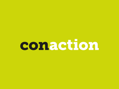 conaction Logo