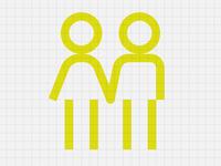 conaction Icon Grid