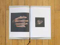 Portfolio Folder for Benjamin Kauschinger