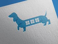Dog Product - Logo Study