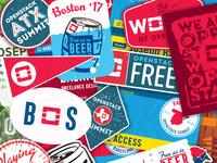 Openstack Branding