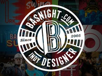 Basnight.com