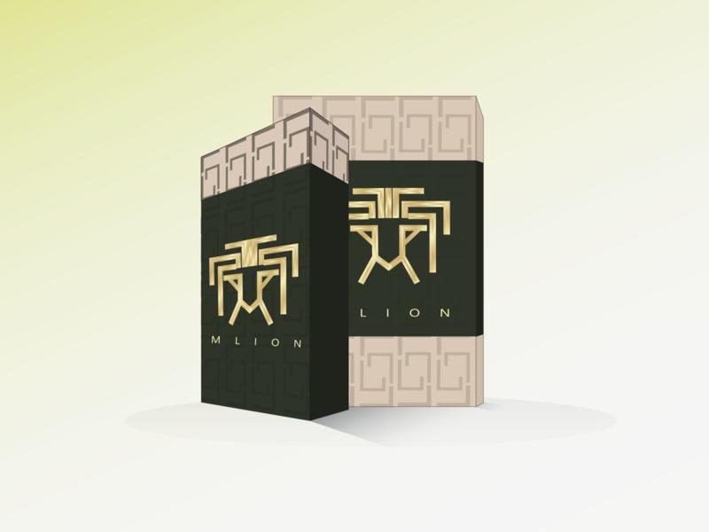 packaging mockup brand design branding perfume box design packaging box mockups box mockup box vector illustration