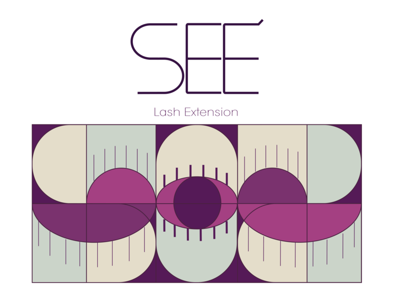 brand identity graphicdesign graphic typogaphy layoutdesign minimal branding design branding agency branding concept visual design packing design box mockup brand design brandidentity branding design vector illustration