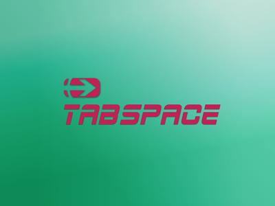 TabSpace thirtylogos thirtydaylogochallenge icon branding affinity logo affinitydesigner