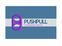 PUSHPULL BUSINESS CARD
