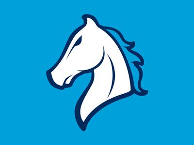 Broncos FC