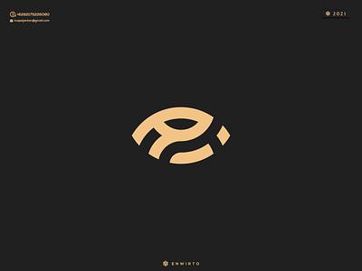 ai Concpet Logo animation app typography branding minimal design logo lettering vector design icon