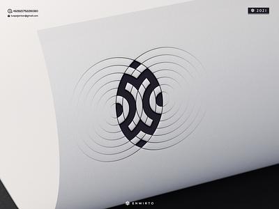 Letter X Concept Logo typography app branding minimal logo design logo lettering vector design icon x