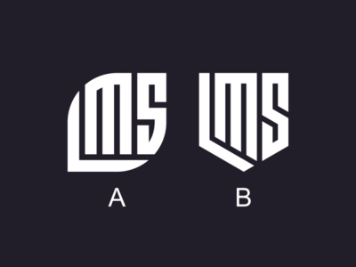 LMS which one better ?