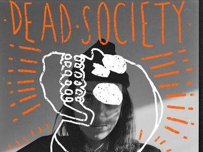 Dead Society