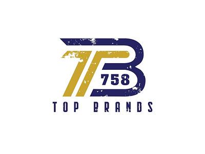 authentic top brands