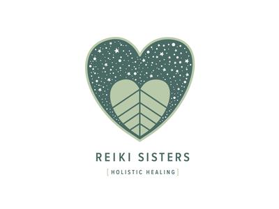 Reiki Sisters