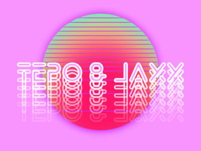TEPO & Jaxx
