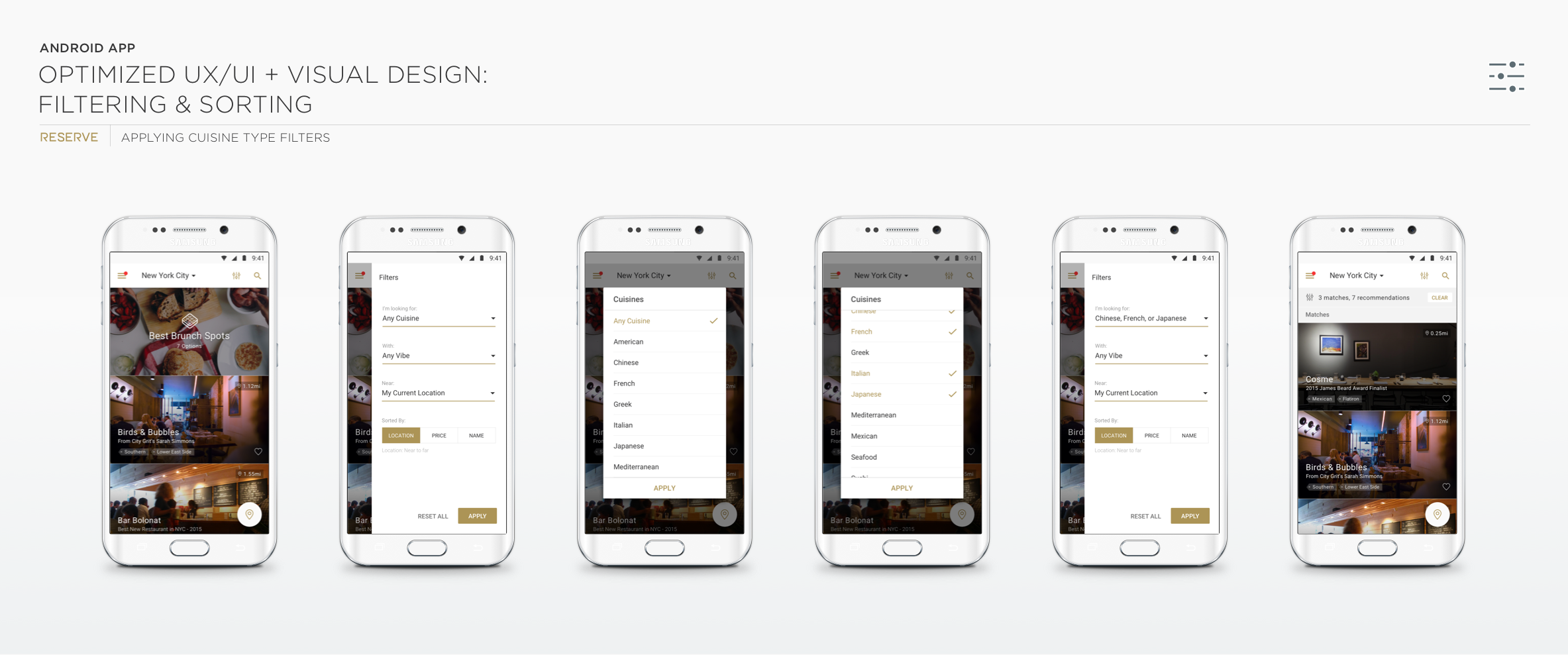 Dribbble android filtering attach 01