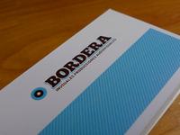 Bordera Identity