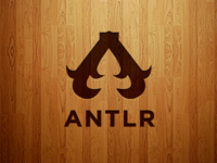 Antlr Logo