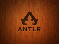 Antlr, rounded