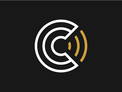 Carolina Connect
