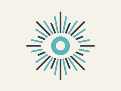 Eye Associates Logo