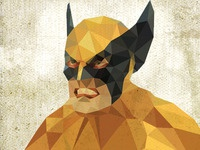Wolverine Dirty More1