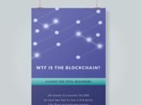 What is Blockchain? @2X
