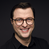 Michal Glogowski