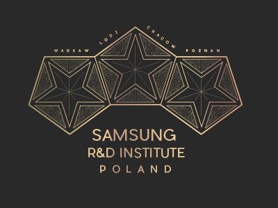 "Samsung means ""Three Stars"""
