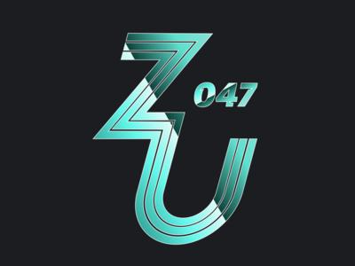 University group's logo