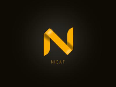 letter logo