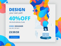 Designer's Week