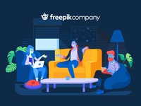 Freepikcompany 01