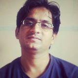 Ashok Suthar
