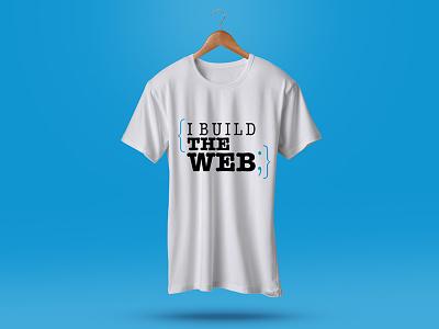 Tshirt Design cmyk graphic stationary identity brand cloth print tshirt