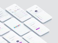 Mobile app big