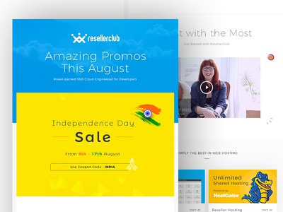 Email Newsletter design marketing template email newsletter email template