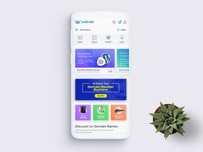 Mobile APP UI mobile website mobile app graphic ux ui app mobile