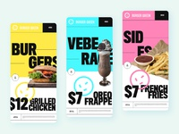 Burger app02