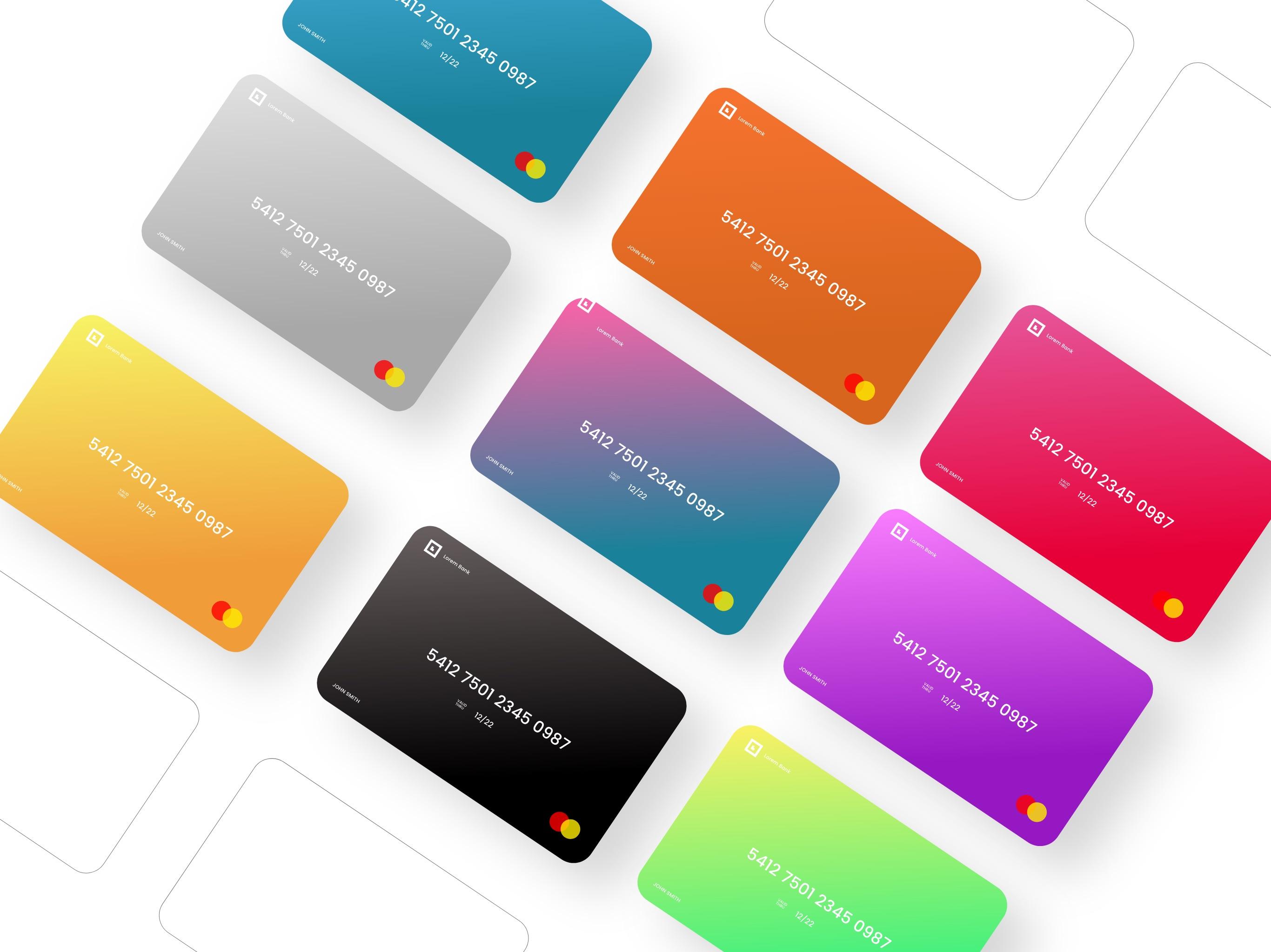 Cards02