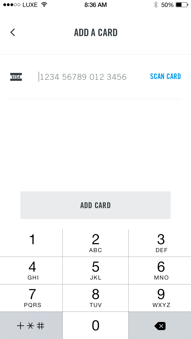 02 card