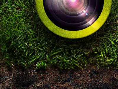 app icon detail