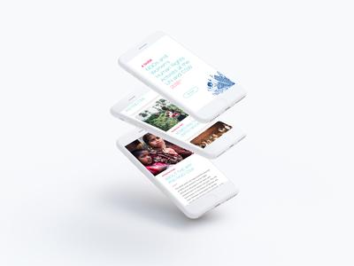 NGO CSW/NY app