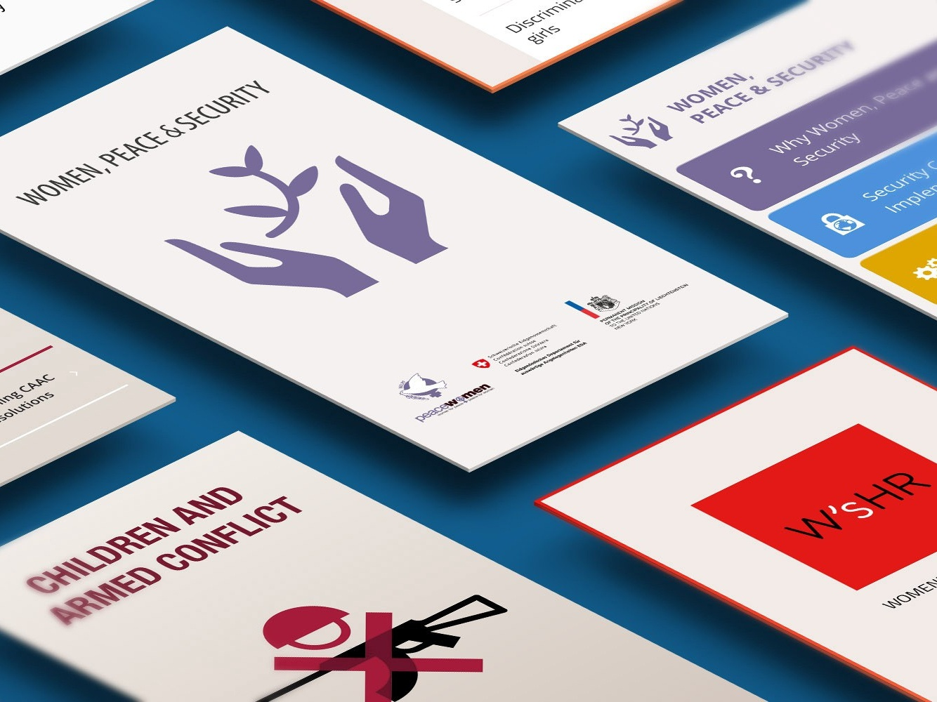 Humanitarian apps branding splash splash screen app design appstore apps app mockup women womens rights human rights
