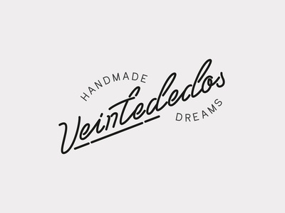 Veintededos - Proposal No. 2