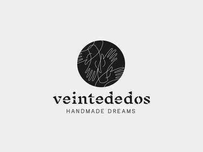 Veintededos - Proposal No. 3